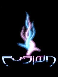 http://www.szteixo.com/images/fusion.jpg